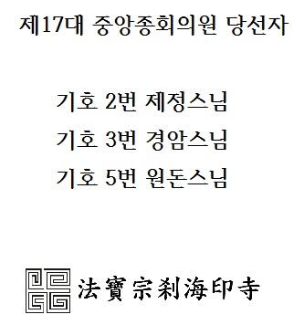b124f15e2a04421636c00a0aaaffb8bf_1539236081_8199.jpg